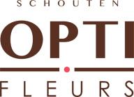 Nieuwbouw Schouten - Opti-fleurs