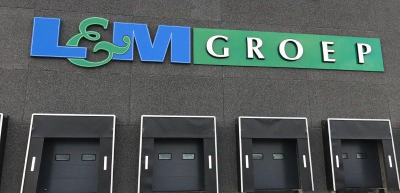L&M Rijnsburg investeert in duurzaam